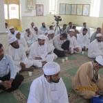 جلسه با امامان مساجد شهرستان