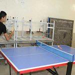 ورزش طلاب