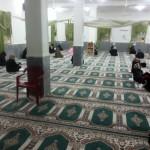 عمانی و برکه دوکا