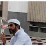 برگزاری کلاس تفسیر برای فرهنگیان و جوانان روستای عمانی