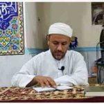 نشست مدیران و مربیان قرآنی روستاهای شمال غرب شهرستان